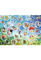 Ravensburger Bubbles - 150 Piece Puzzle