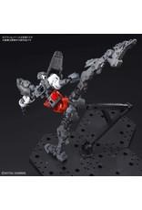 Bandai God Gundam Hi-Res