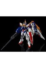Bandai Wing Gundam (EW) Hi-Res
