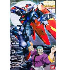 Bandai Master Gundam MG