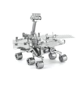 Fascinations Metal Earth - Mars Rover