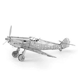 Fascinations Metal Earth - Messerschmitt BF-109
