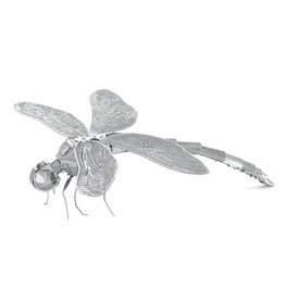 Fascinations Metal Earth - Dragonfly
