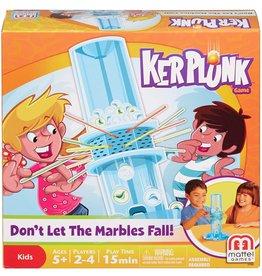 Mattel Ker Plunk