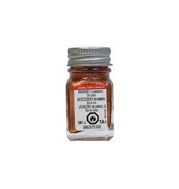 Testors 1151TT - Enamel 1/4 oz - Copper