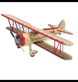 Revell 5269 - 1/48 Stearman Aerobatic Biplane