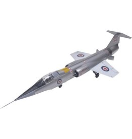 Revell 5324 - 1/48 F-104G Starfighter RCAF