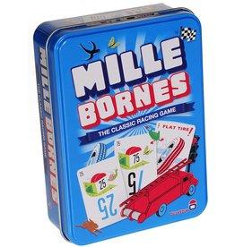 Asmodee Mille Bornes