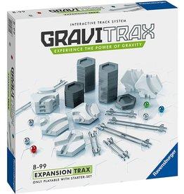 Ravensburger GraviTrax - Trax Expansion Set