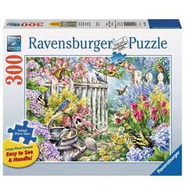 Ravensburger Spring Awakening - 300 Piece Puzzle