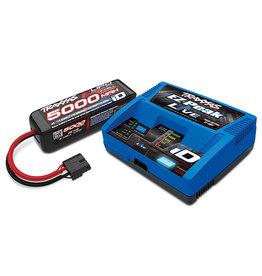 Traxxas 2996 - EZ-Peak Live 4S LiPo Completer Pack - 2971 + 2888X