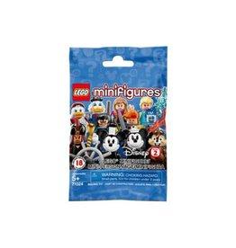 Lego Minifigure - Disney Series 2 - Blind Bag
