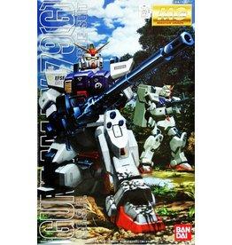 Bandai RX-79[G] Gundam Ground Type MG