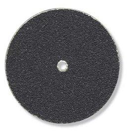 Dremel 412 - 220 Grit Sanding Discs (36)