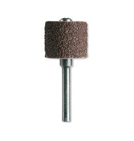 "Dremel 407 - 1/2"" 60 Grit Sanding Drum"