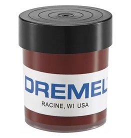 Dremel 421 - Polishing Compound