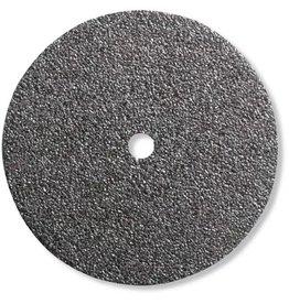 "Dremel 541 - 7/8"" Aluminum Oxide Grinding Wheel"