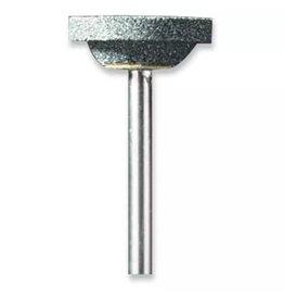 "Dremel 85422 - 25/32"" Silicon Carbide Grinding Stone"
