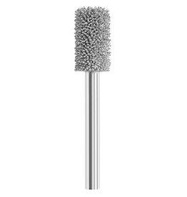 "Dremel 9933 - 5/16"" Structured Tungsten Carbide Carving Bit"