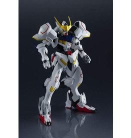 Bandai ASW-G-08 Gundam Barbatos