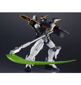 Bandai XXXG-01D Gundam Deathscythe