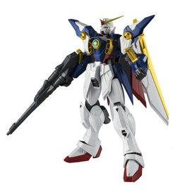 Bandai XXXG-01W Wing Gundam
