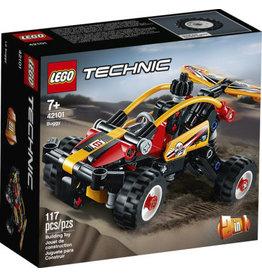 Lego 42101 - Buggy