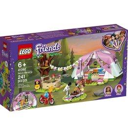 Lego 41392 - Nature Glamping