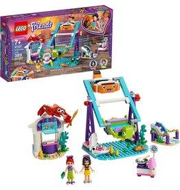 Lego 41337 - Underwater Loop