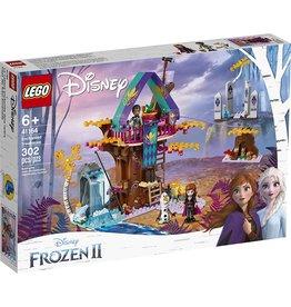 Lego 41164 - Enchanted Treehouse