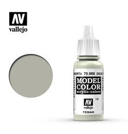 Vallejo 70.986 - Model Color Deck Tan