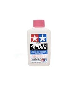 Tamiya 87089 - Airbrush Cleaner 250ml
