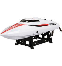 "Pro Boat 08024 - React 17"" Self-Righting Brushed Deep-V RTR"