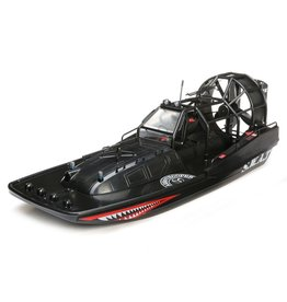 "Pro Boat 08034 - Aerotrooper 25"" Brushless Air Boat RTR"