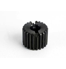 Traxxas 3195 - Steel Top Drive Gear 22T for Rustler, Stampede, Slash