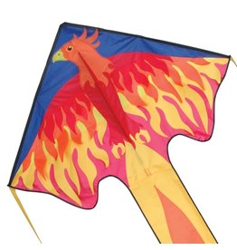 Premier Kites Large Easy Flyer Kite - Phoenix