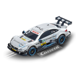 """Carrera Mercedes-AMG C 63 DTM """"G. Paffett, No.2"""" - Carrera GO!!!"""