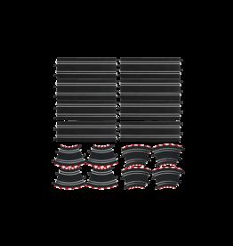 Carrera Extension Set 3 - Carrera GO!!!