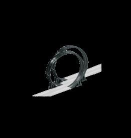 Carrera Looping Set - Carrera GO!!!