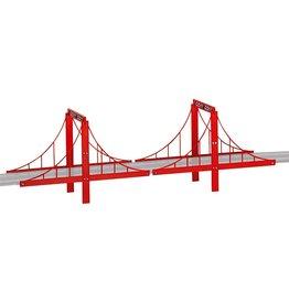 Carrera Bridge Set - Carrera GO!!!