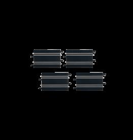 Carrera Straights 6.73 in (4) - Carrera GO!!!
