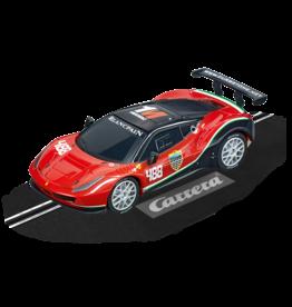 """Carrera Ferrari 488 GT3 """"AF Corse, No.488"""" - Carrera GO!!!"""