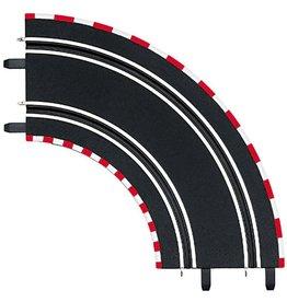 Carrera 1/90° Curve (2) - Carrera GO!!!