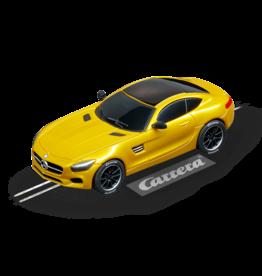 Carrera Mercedes-AMG GT Coupe - Carrera GO!!!