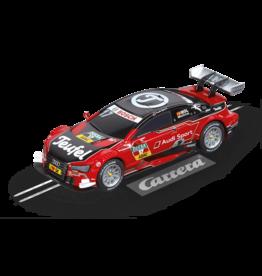 """Carrera Teufel Audi R5 DTM """"M.Molina, No.17"""" - Carrera GO!!!"""