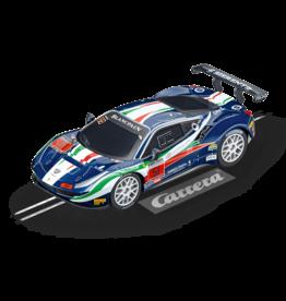 """Carrera Ferrari 488 GT3 """"AF Corse, No. 51"""" - Carrera GO!!!"""