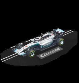 """Carrera Mercedes-AMG F1 W09 EQ Power+ """"L. Hamilton, No.44"""" - Carrera GO!!!"""