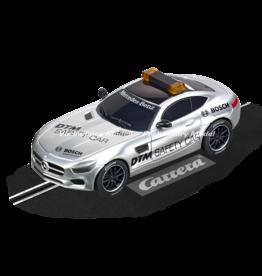 """Carrera Mercedes-AMG GT """"DTM Safety Car"""" - Carrera GO!!!"""