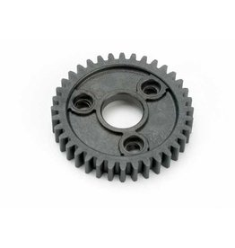 Traxxas 3953 - Spur Gear, 36T (1.0 metric pitch)