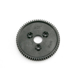 Traxxas 3960 - Spur Gear, 65T (0.8 metric pitch)